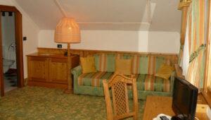 camera hotel grunwald