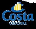 20130511144756!Logo_Costa_Crociere