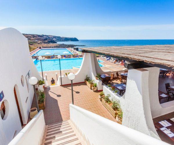 Mursia Resort Spa Pantelleria (1)