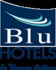 bluhotels