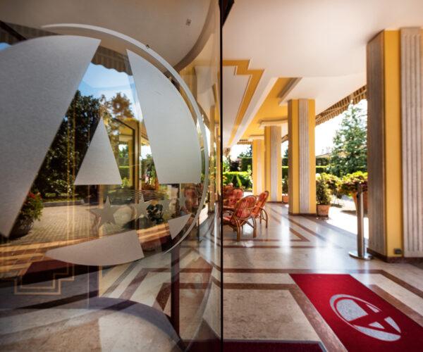 hotel-terme-antoniano-entry02