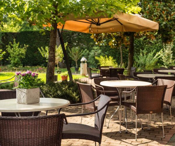 hotel-terme-antoniano-garden06