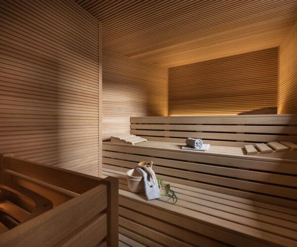 hotel-terme-antoniano-sauna-filandese02