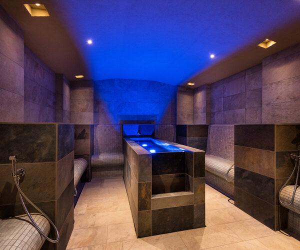 hotel-terme-antoniano-sauna-grotta03