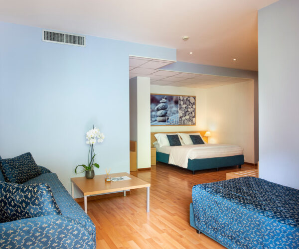 hotelflora1