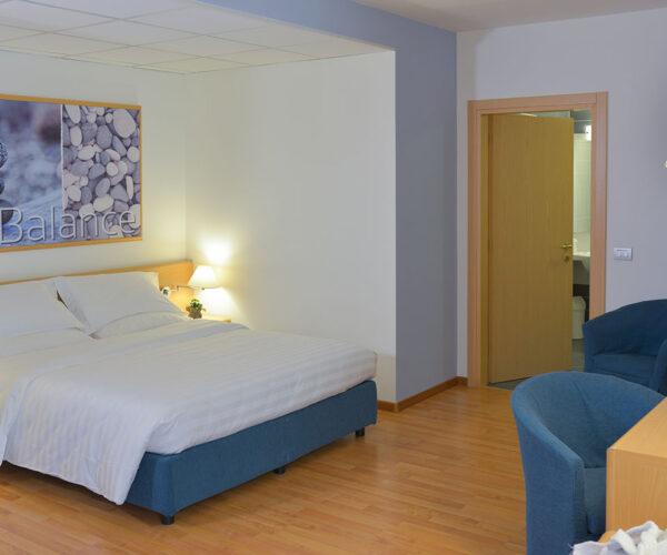 hotelflora2