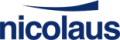 nicolaus_logo